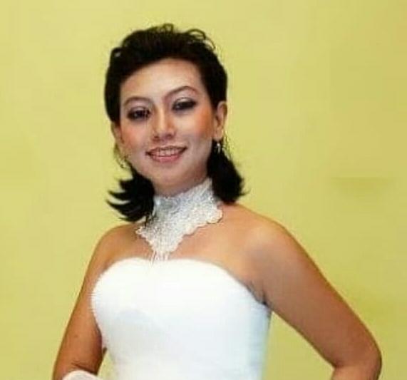 Prilia Handayani